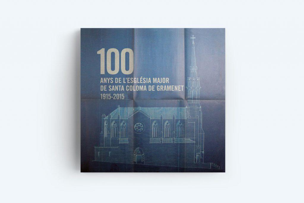 Disseny de llibres i maquetació - Disseny gràfic a Badalona - Barcelona - Estudi Marta Sansa