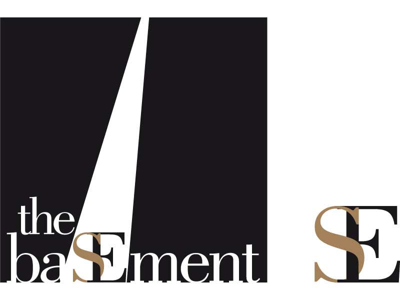 Diseño de logotipos para empresas. Estudi Marta Sansa. Barcelona