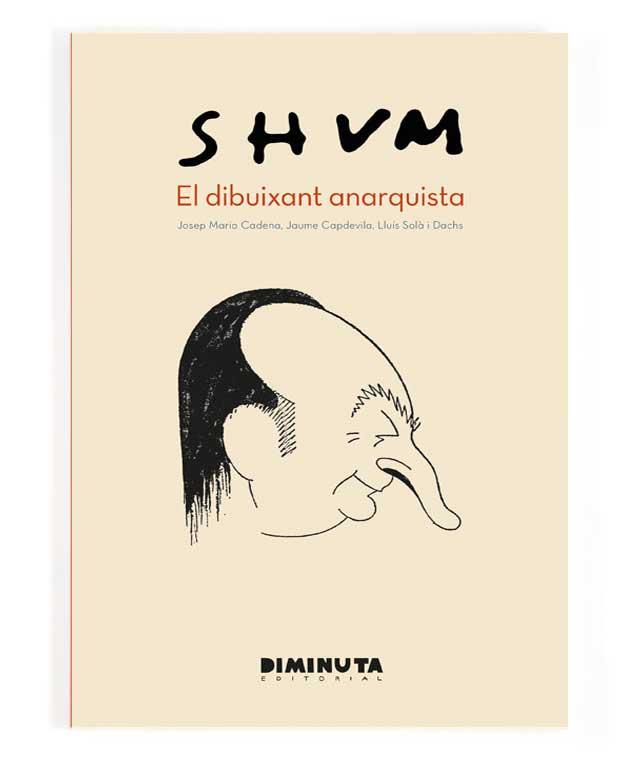 Disseny de llibres a Badalona. Estudi Marta Sansa