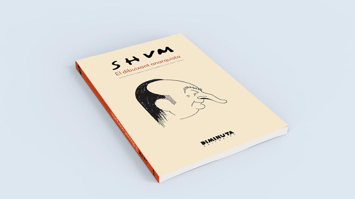 Disseny i maquetació de llibres. Estudi Marta Sansa