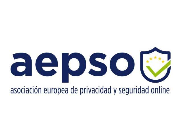 Disseny de logotips a Badalona. Estudi Marta Sansa