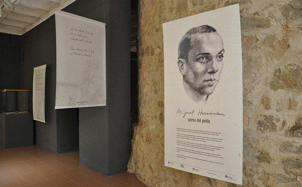 Disseny d'exposicions per museus