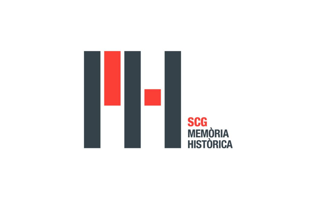 Branding. Diseño de logotipos - Disseny gràfic a Badalona - Barcelona - Estudi Marta Sansa