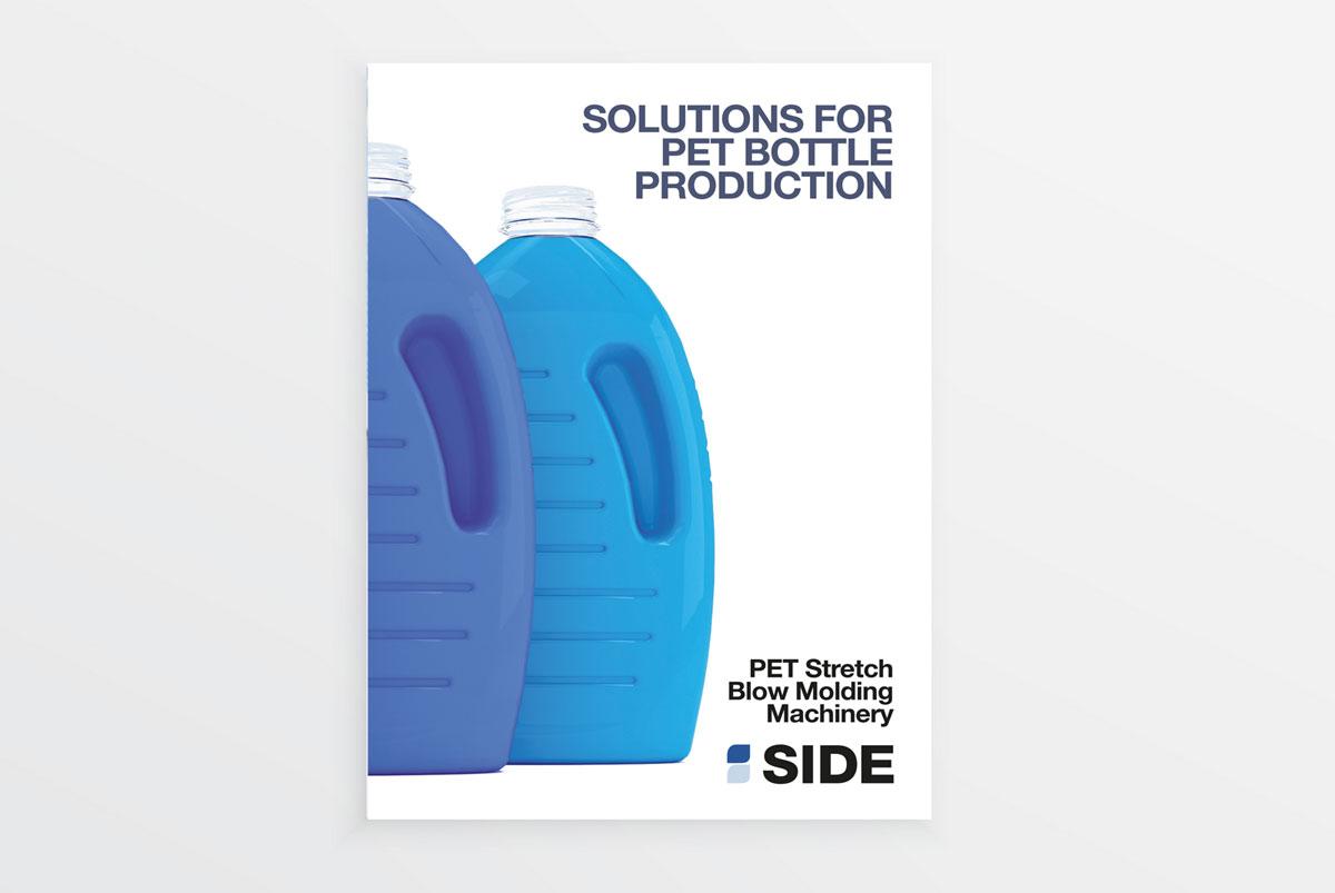 Disseny de catàlegs d'imatge i de producte. Estudi Marta Sansa