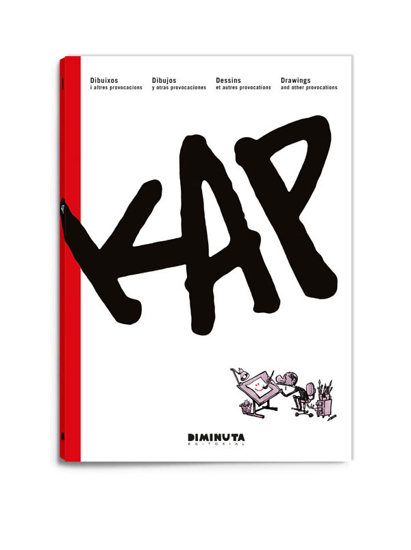 Disseny de llibres - editorial - Estudi Marta sansa - Badalona