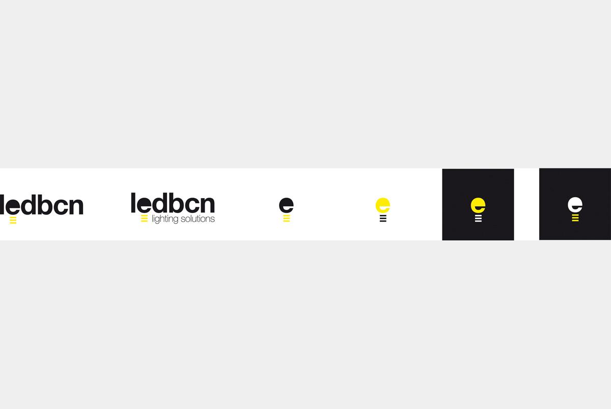 Diseño de logotipos e imagen corporativa para empresas