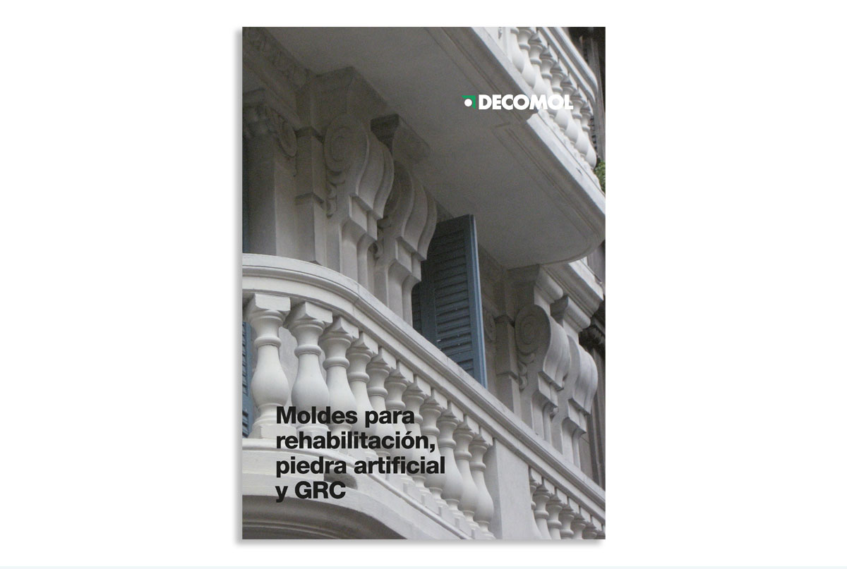 Disseny de catàlegs per empreses i institucions