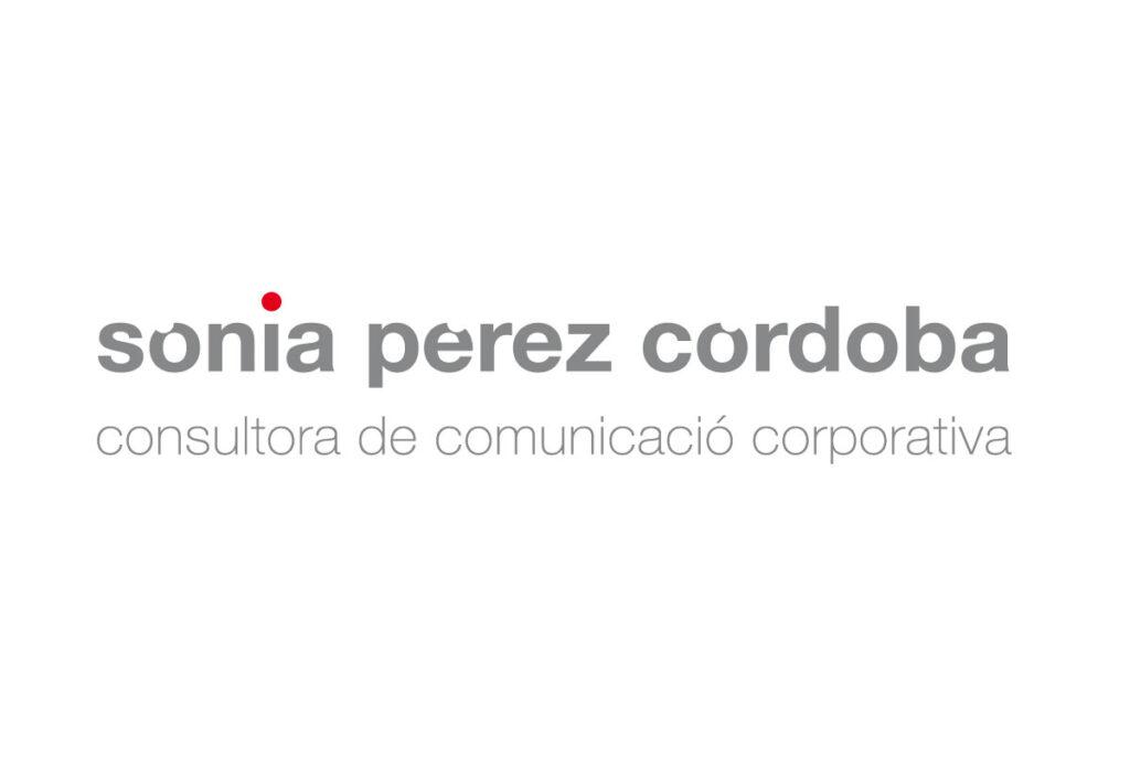 Disseny de logotipos Badalona-Barcelona